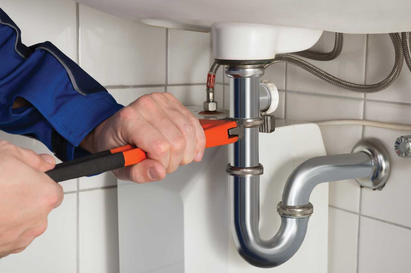 walley-plumbing-about-pic-4