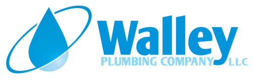 Plumber in Mobile Alabama | Walley Plumbing Company
